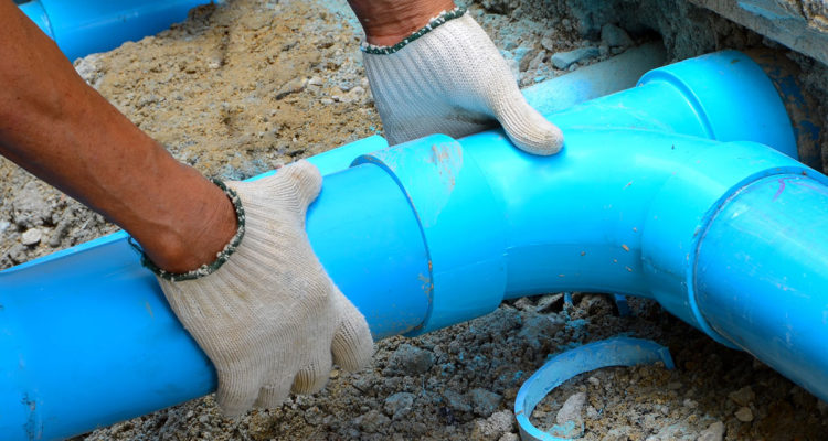 Everything-You-Need-to-Know-About-Water-Line-Repair-in-Fort-Worth-TX