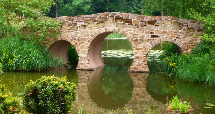 stone_bridge_wallpaper_background_37507