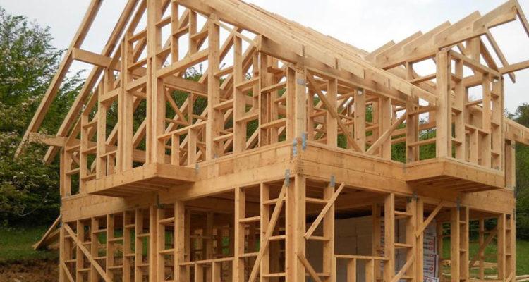 wooden-construction-1